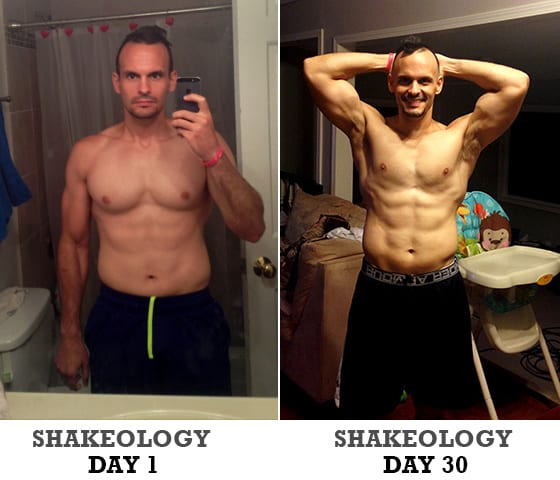 Shakeology Review – Miosuperhealth