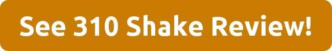 310 Shake vs Shakeology Review