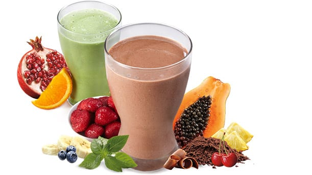 arbonne vs shakeology reviews