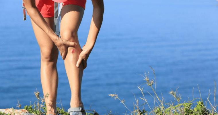 Best Tips to Prevent Shin Splints Pain