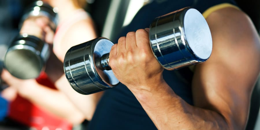 get more out of your workout