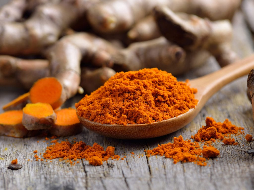 spices that make you healthier