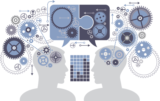 5 Smart Tips to Boost Your Cognitive Performance