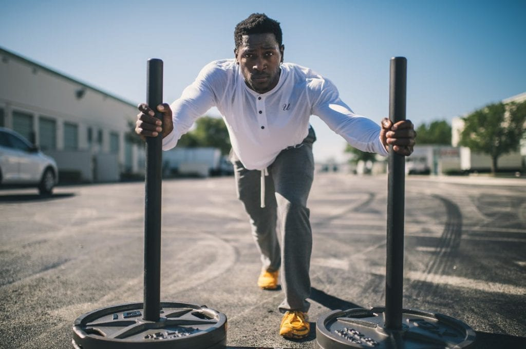 5 long-term benefits of exercise on your body and mind