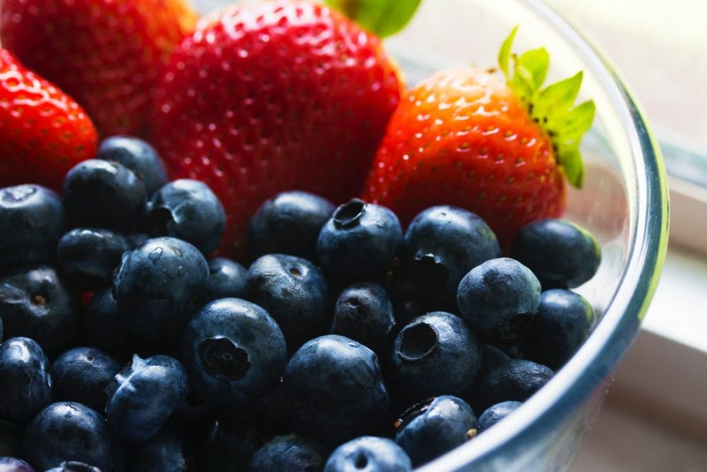 Easy Ways to Sneak Superfoods Into Your Diet