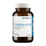 Metagenics Candibactin-Ar Review