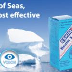 Eskimo 3 Fish Oil Review
