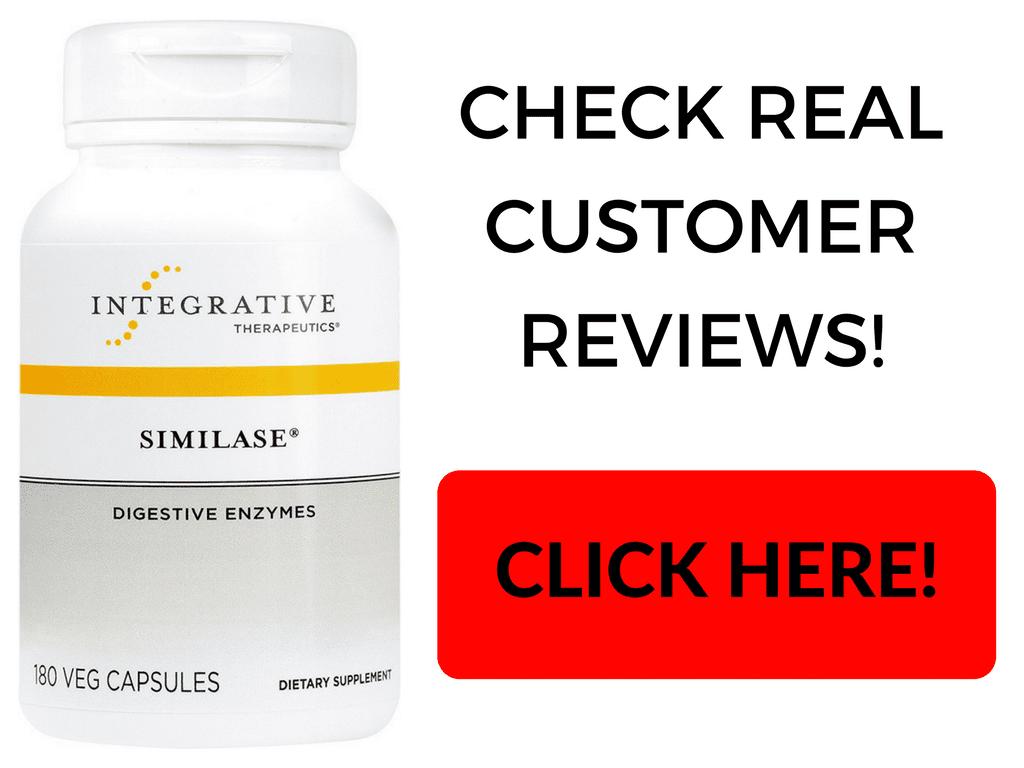 similase reviews
