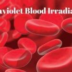 Ultraviolet Blood Treatment Benefits