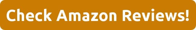 nexgard amazon reviews