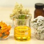An Introduction to Essential Oils