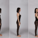 How to Improve Your Posture: Everything You Need to Know