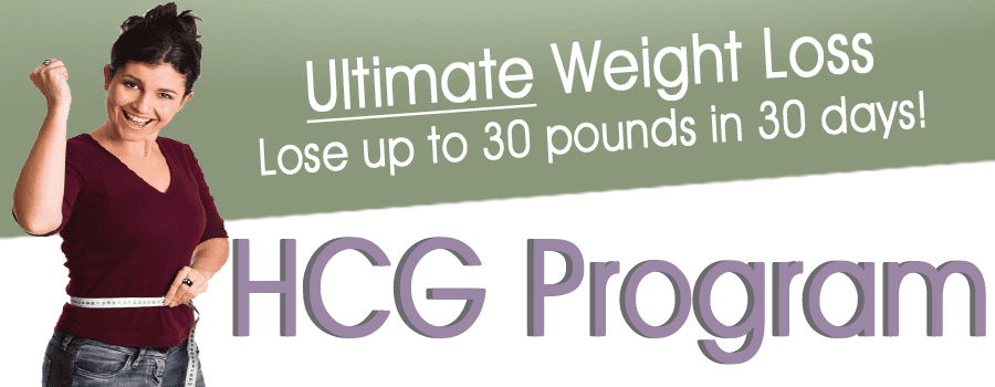 Hcg Weight Loss Clinic – Blog Dandk