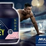 Multipower Whey Protein Reviews