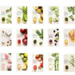 Innisfree Sheet Mask Review