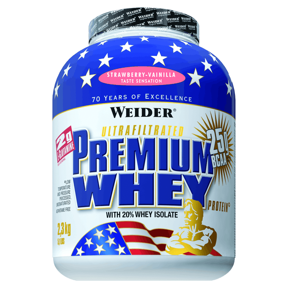 weider whey protein reviews