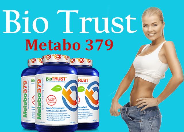 Metabo379 reviews