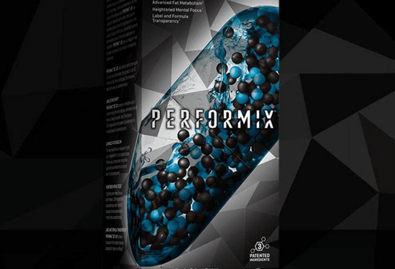 Performix SST v2X reviews