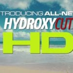 Hydroxycut HD Reviews: A Dietary Supplement That Works?