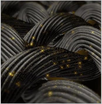 copperfit gear reviews