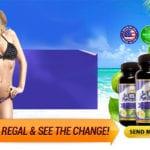 Regal Slim Review