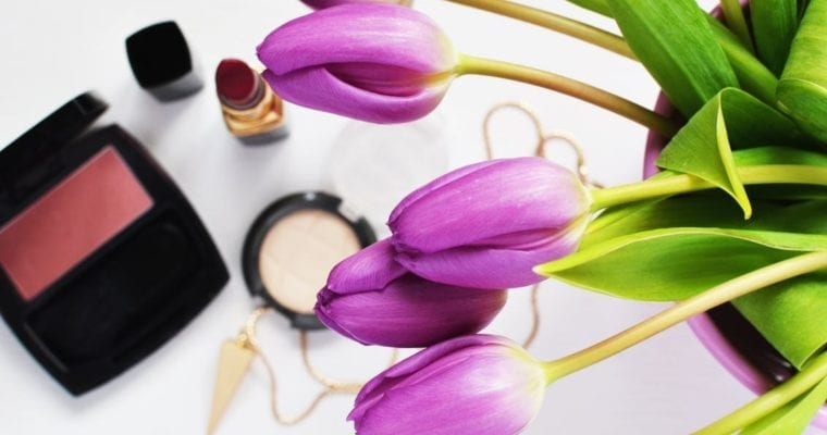 Natural Nighttime Beauty Regimes You Should Be Doing