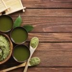 Does Eating Disorders Can Be Treated With Herbal Oil
