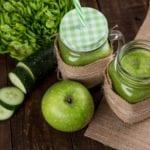7 Features Of Masticating Juicer That Make Everyone Love It