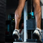 How To Achieve Muscular Female Calves? Here Are Five Sure Ways