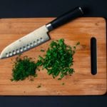 How to Choose the Best Kitchen Knife