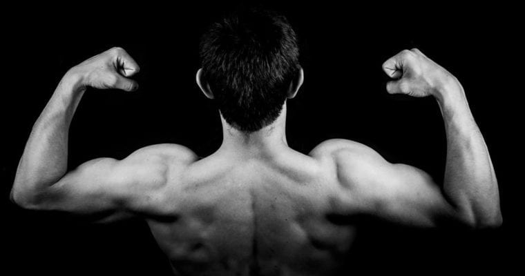 7 Ways to Deal With Muscle Soreness