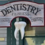 6 Top Reasons Why You Should Have Your Own Family Dentist
