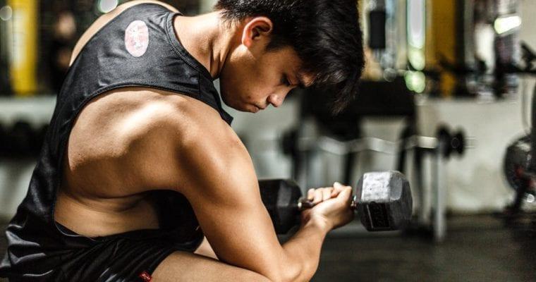 6 Keys to Maximizing Any Workout Naturally