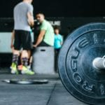 The Basics Of Barbells - Everything You'll Need For A Flawless Home Gym