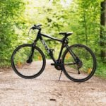 How Hybrid Bikes Can Help You Stay Fit