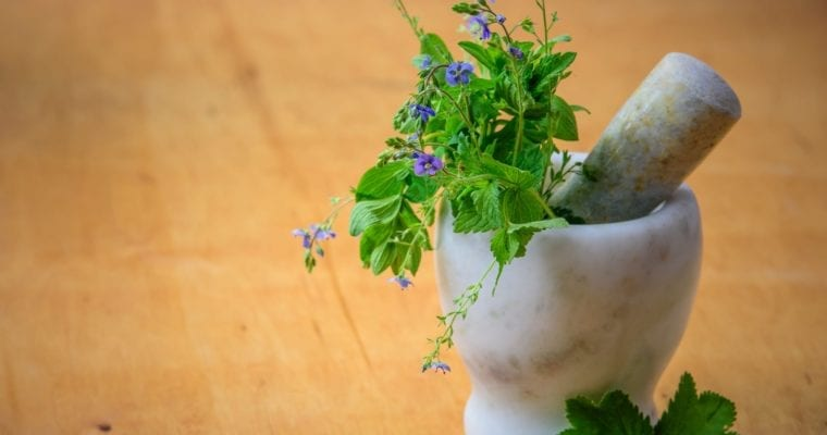 Alternative Medicines You Should Know About