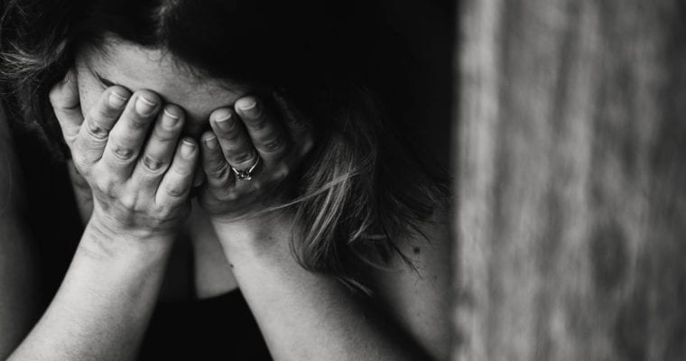 CBD – BEST SOLUTION FOR ANXIETY
