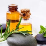 Amazing Oils and Their Benefits For Human Beings