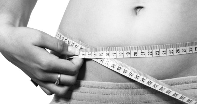 Your Complete Diet Plan for Weight Loss