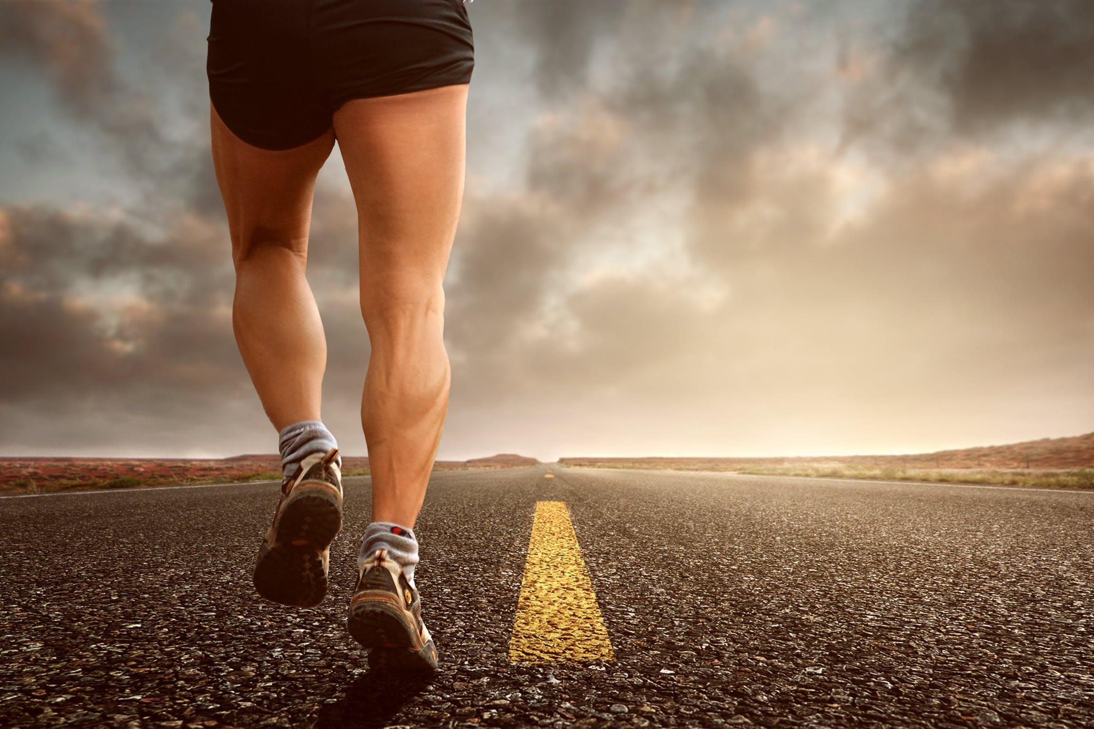 Do ellipticals tone your legs? – Miosuperhealth