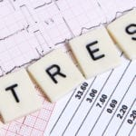 The Big Connection Between Stress and Weight Gain