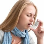 Top 7 Healthy Living Tips Every Asthmatic Needs to Know