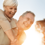 The Best Life Insurance For Seniors