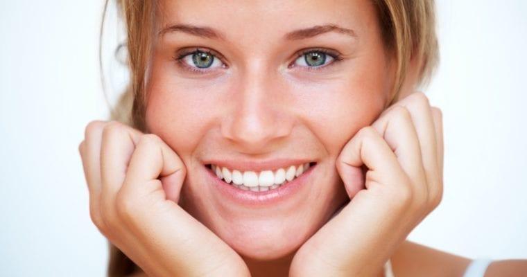 Types of Lasers Used to Eliminate Teeth Sensitivity