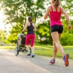 Maximize the Effects of Your Workout
