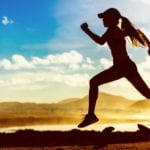 Get in Shape This Summer with These Exercises