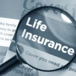 Life Insurance for Senior Citizens Over 75