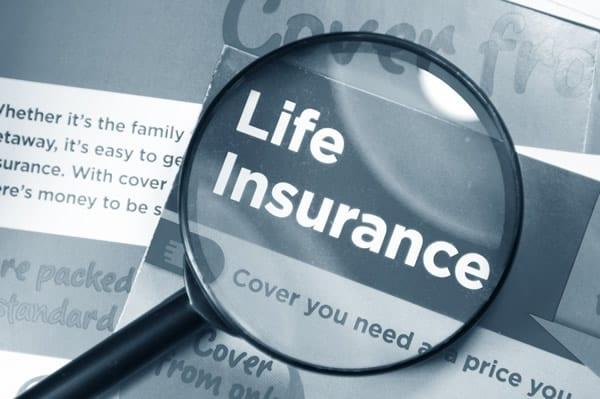 Life Insurance for Senior Citizens Over 75