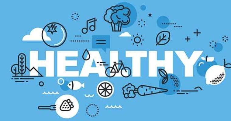Why Should You Visit ConsumerHealthDigest.com?