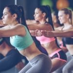 How To Stay Motivated To Meet Your Fitness Goal